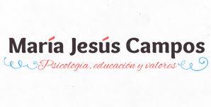 El blog de Maria Jesus Campos Osa