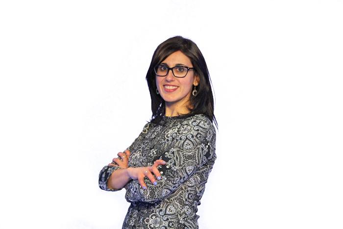 Maria Jesús Campos